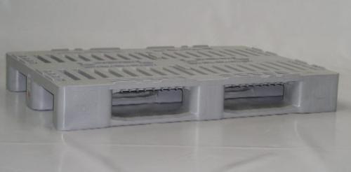 Palet plastic de tip 1025