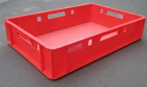 Cutii de plastic E1, SBH-1024