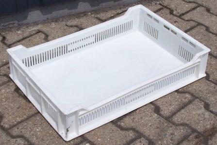 Cutii de plastic , SBH-1058