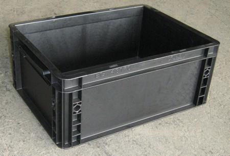 Cutii de plastic , SBH-1075