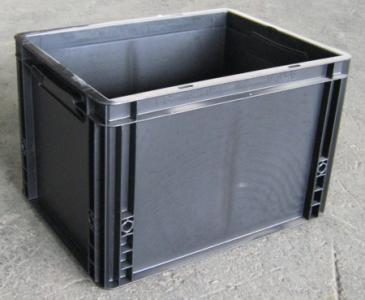 Cutii de plastic , SBH-1076