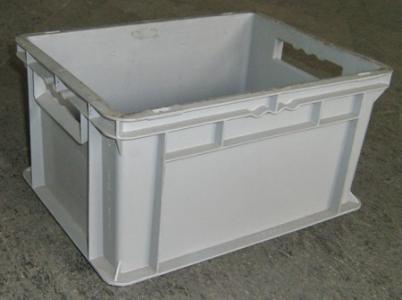 Cutii de plastic , SBH-1077